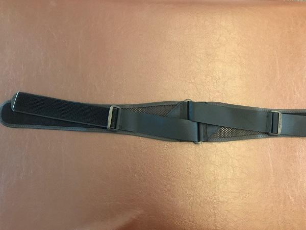 腰の付け根の関節が痛い人用コルセット