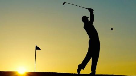 超わかる!ゴルフ肘の治し方